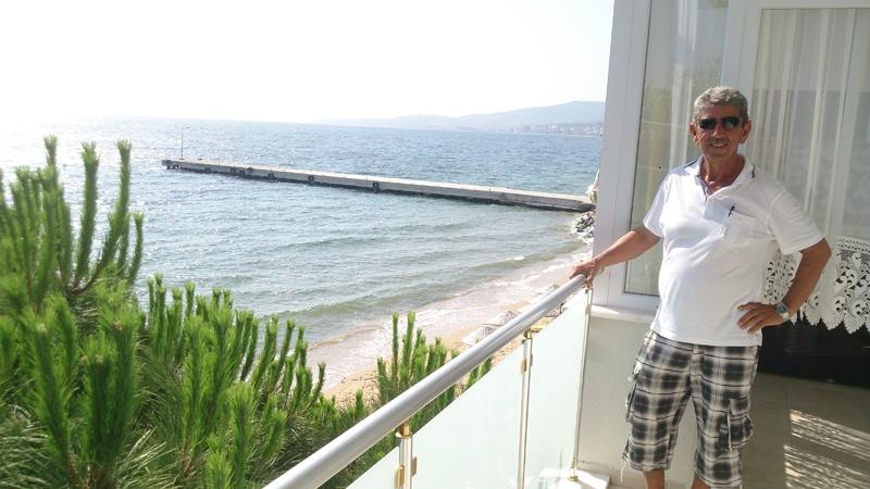 FISTIKLI RIHTIM APART DAİRELER (14)
